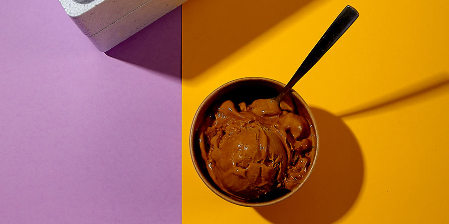 ingredientes-helados-italianos