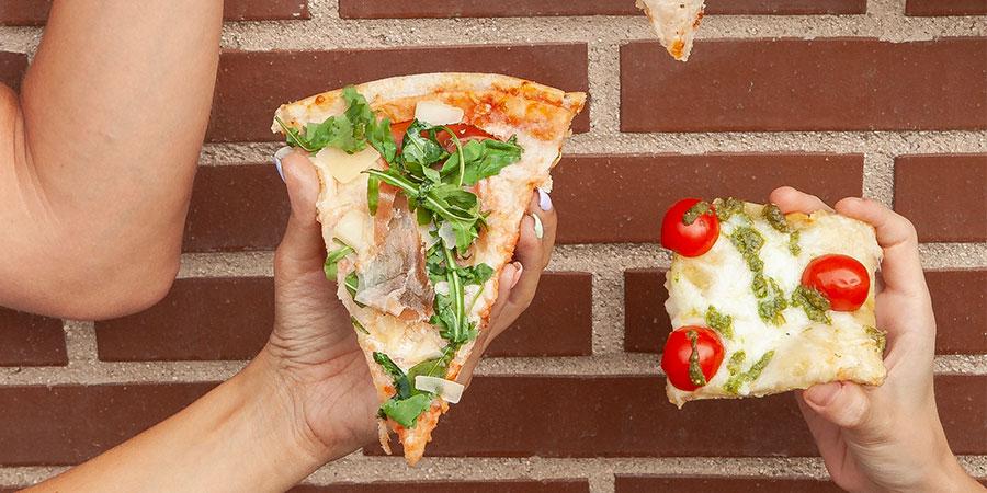 tipos-masa-pizza