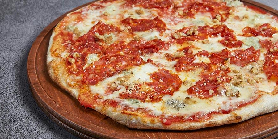 togetherforever pizza totale